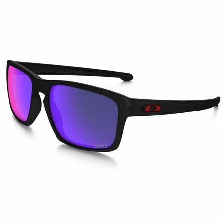 5102896f88 Oakley catalyst sunglasses - valentino rossi signature polished black frame  gray lens