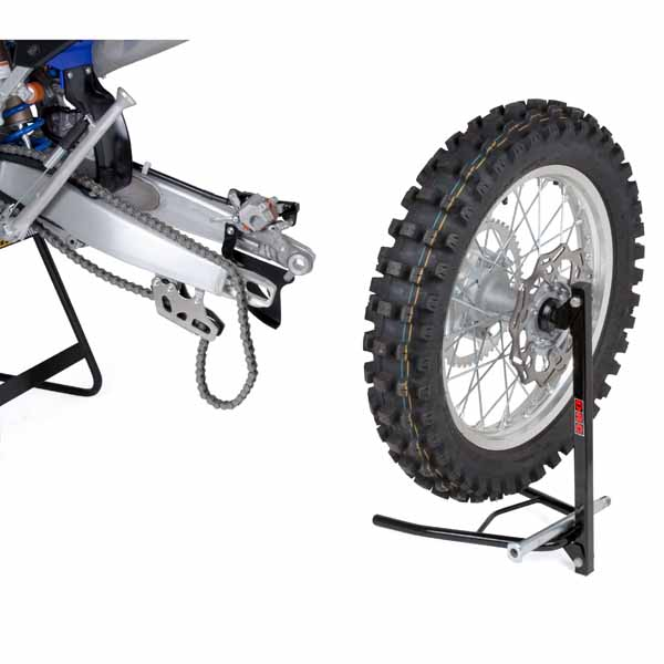 Drc E7520 Wheel Stand Drc Wheels And Brakes Tools Dirtbike